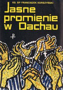 jasne_promienie_w_dachau