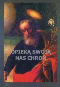 Sw.Jozefie_nas_chron
