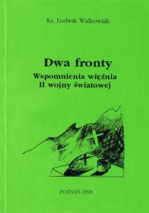 dwa_fronty
