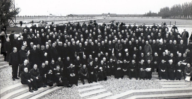 foto-4-dachau-1970-1.jpg
