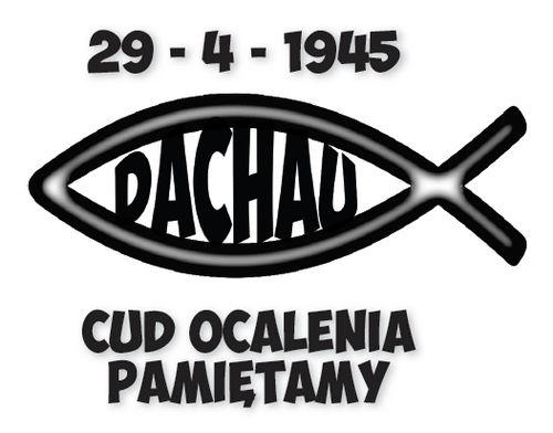 Modlitwa na Dzień Męczeństwa Martyrologii Duchowieństwa Polskiego